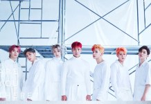 Concert Review: Monsta X Brought The House Down With Their
