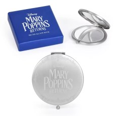 MPR_Pocket Mirror