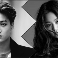 #JenKai breaks up according to SM Entertainment