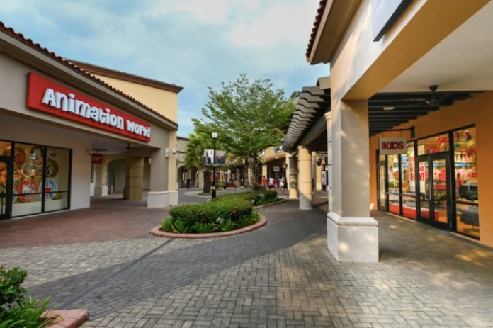 58f7d88fdf 5 Reasons To Visit The Upgraded Version Of Johor Premium Outlets