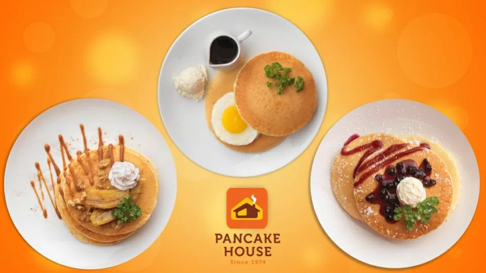Pancake House Malaysia To Serve Its Last Plate Of Pancakes This