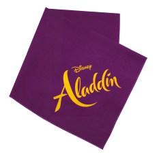 Aladdin_Bandana