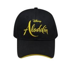 Aladdin_Cap_1