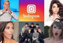 Fake Instagram Followers