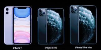 Apple Malaysia