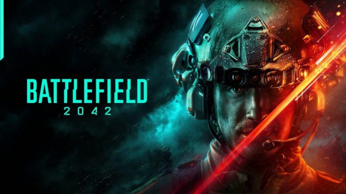 """Has """"Battlefield 2042"""" Beta Got Delayed?   Hype About TV Series and Games"""