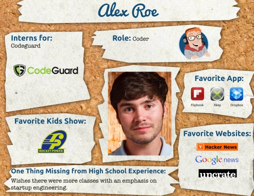 blue-chipper-alex-roe-infographic
