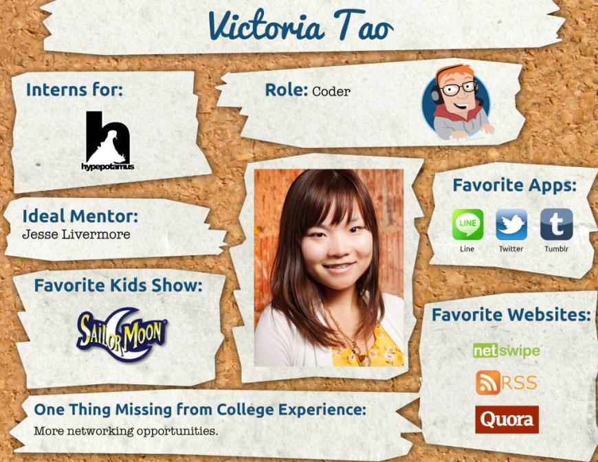 blue-chipper-victoria-tao-infographic