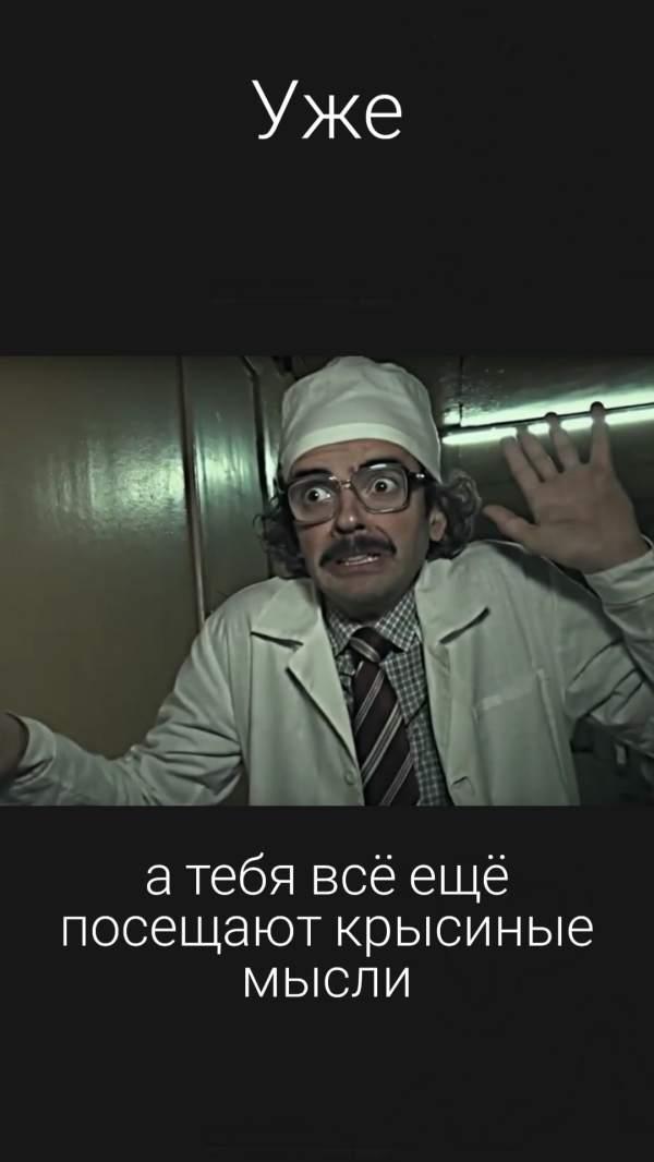 Картинки Уже для экрана блокировки Айфона » Портал ...