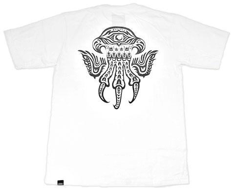 taka hayashi x vans t shirts