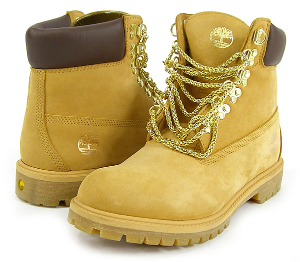timberland dookie rope pack