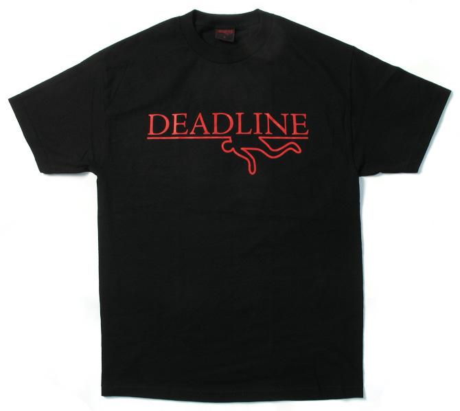 deadline 2007 fallwinter collection