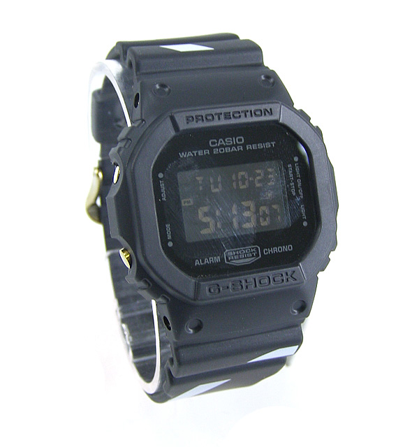 g shock concre collection
