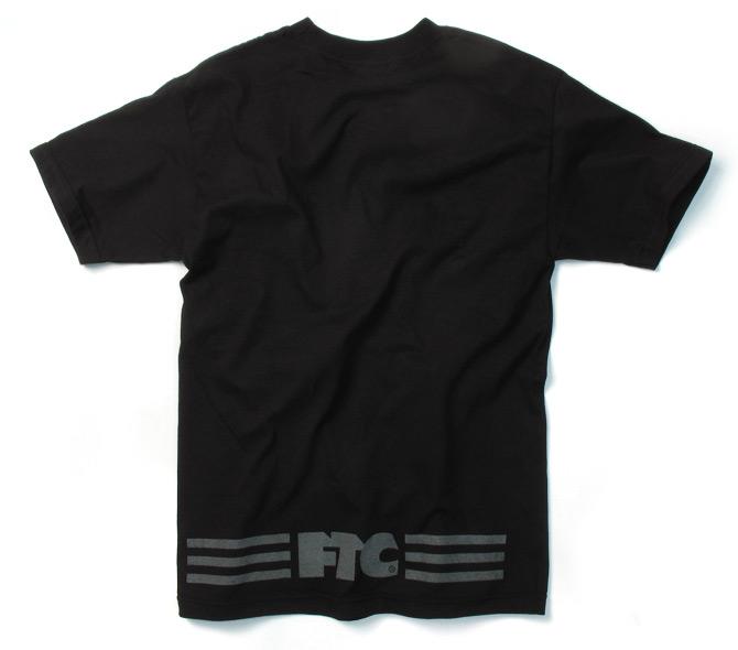 hkfixed x ftc t shirt