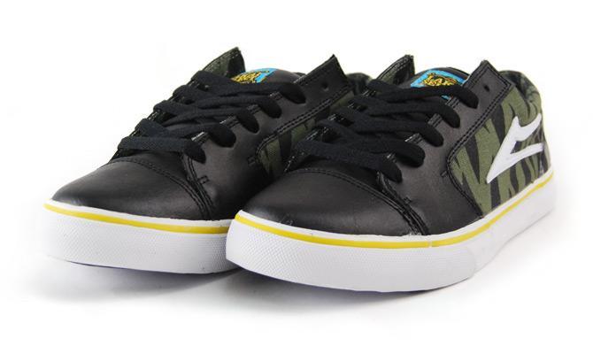 lakai 2007 holiday collection