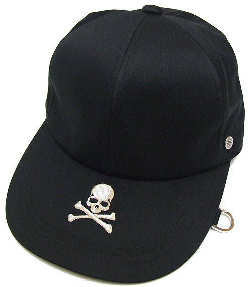 mastermind Japan 2007 Fall/Winter Releases