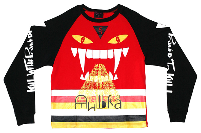 mishka 2007 holiday collection part 2
