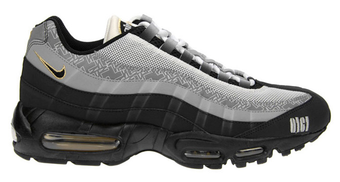 nike air max 95 0121 0161 jd sports exclusives