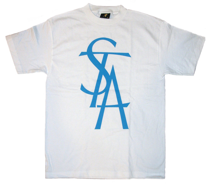 roc fella x def jam x saint alfreds blue magic pack