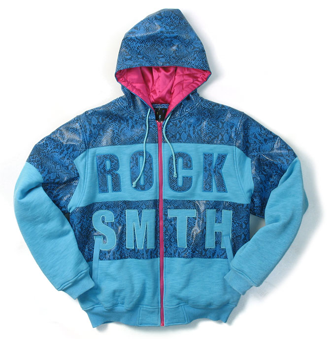 rocksmith 2007 holiday collection