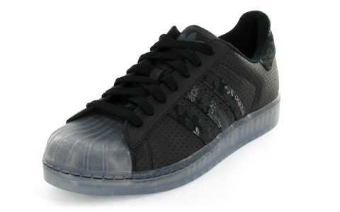adidas superstar clr european exclusive