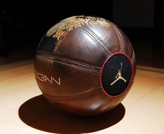 air jordan xxiii basketball