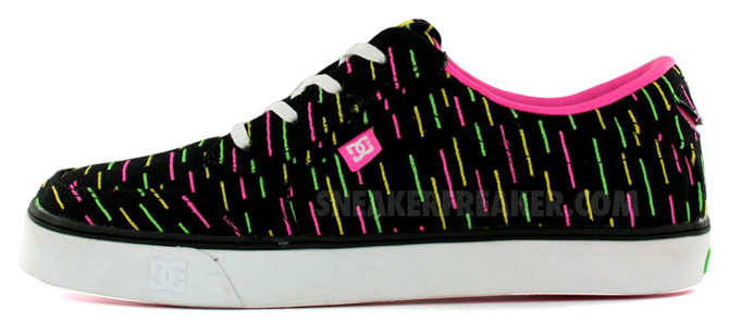 commonwealthben g x dc shoes gatsby