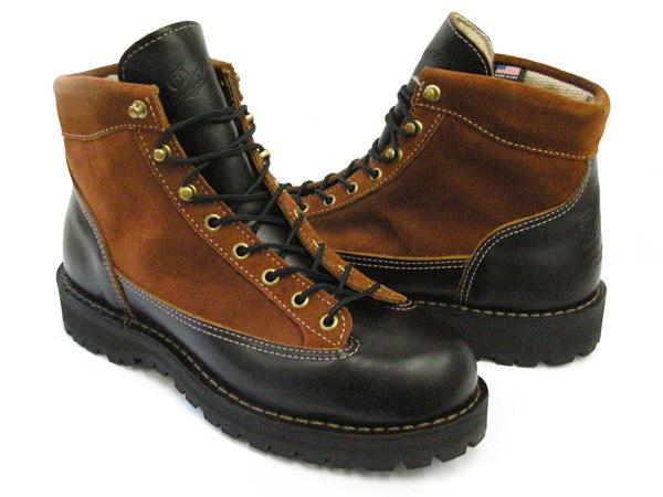 danner cheyenne boot
