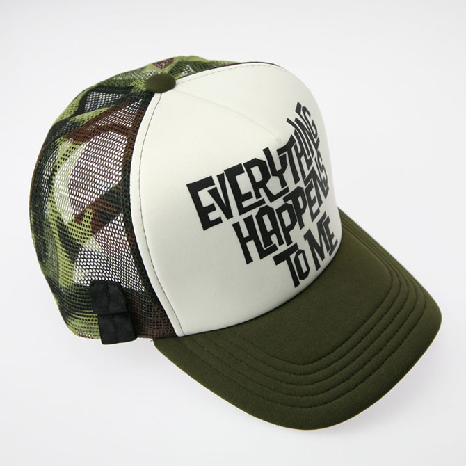 fiberops x know1edge x subcrew tabo everything happens me trucker cap