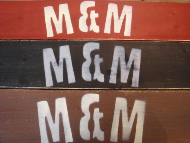 mm furniture