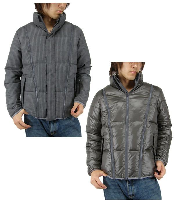 marmot whiz unionhood union jacket