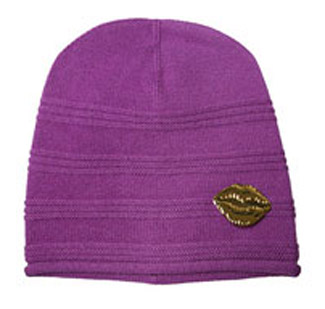 married mob x kangol beanie