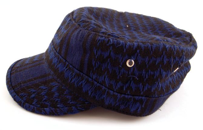 nsbq castro hats