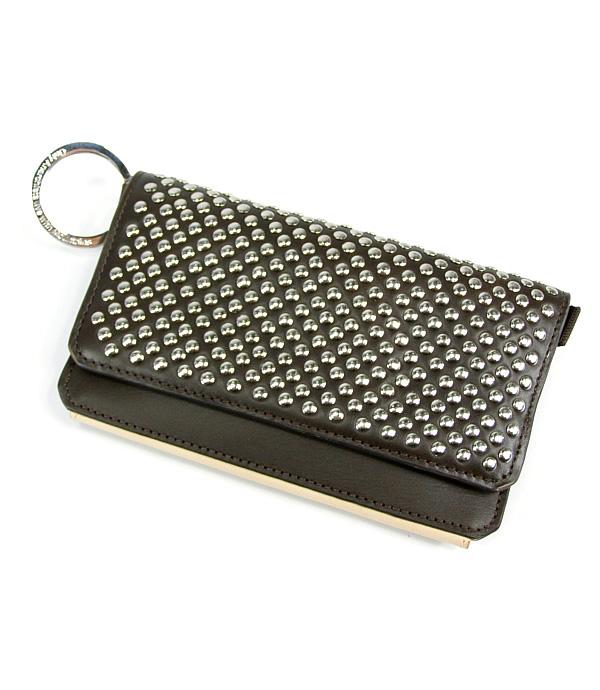 research riveter wallet