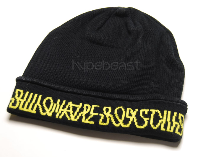 bbc ice cream 0708 fallwinter collection january releases