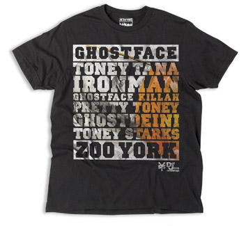 ghostface killah x zoo york big doe rehab