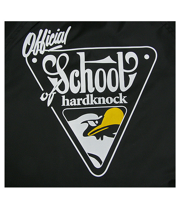huge school hard knock items