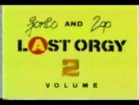 last orgy 2