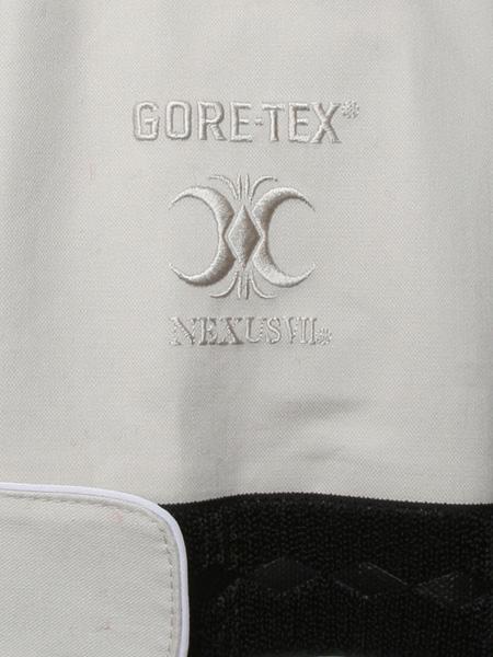nexus vii ss2008 collection featuring original fake