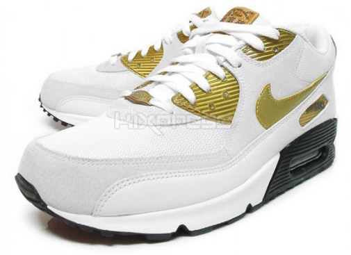 nike air max 90 si olympic china exclusive