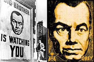 obey plagiarist shepard fairey mark vallen
