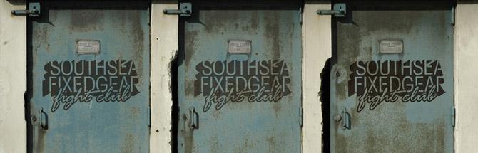 south sea fixed gear flight club