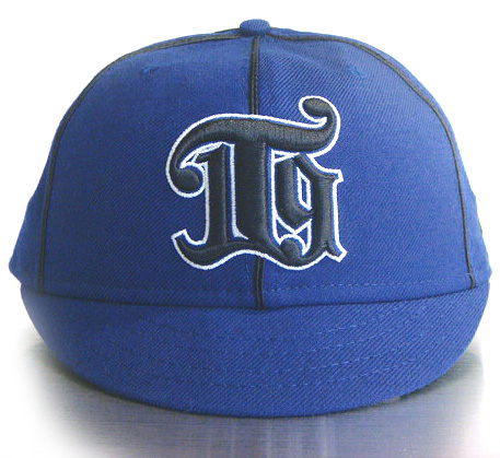 t 19 umpire new era cap