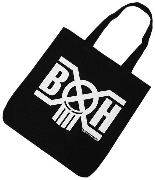 bounty hunter 08 spring bags