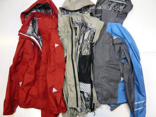 cls x mizuno mrb exclusive jacket