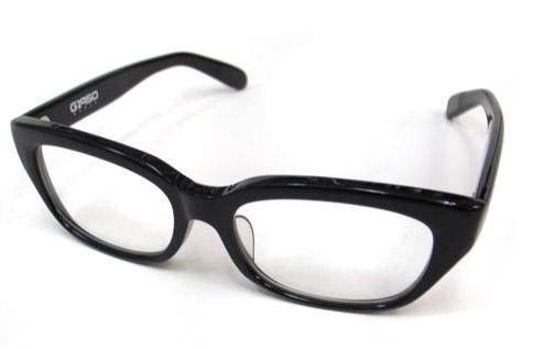 g1950 optics