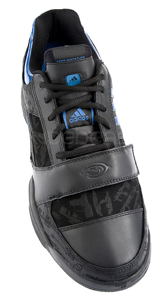 halo x adidas ts lightswitch