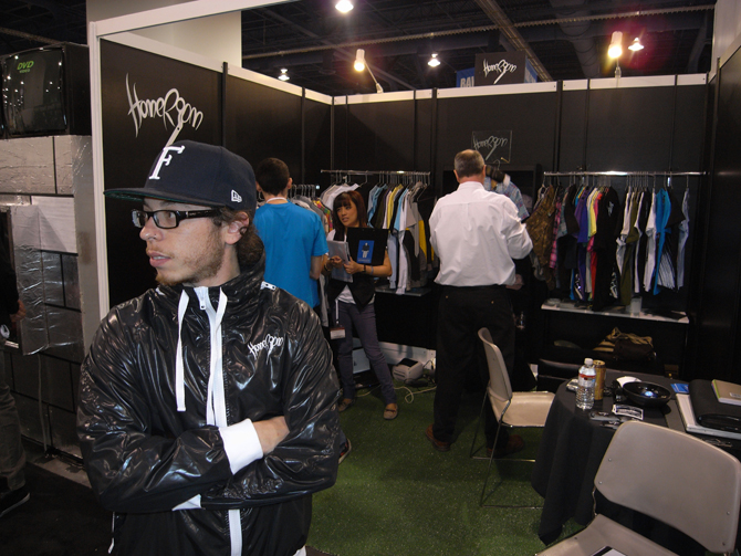 hypebeast magic homeroom 2008 summer preview
