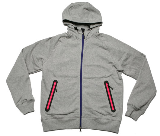 nike tech pack ultra light windrunner sport hoodie 08