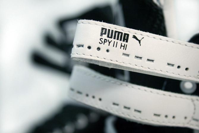 bodega x puma spy ii hi closer look